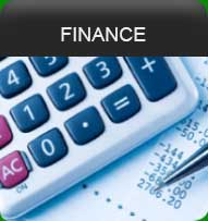 Van Finance, Surrey