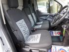 FORD TRANSIT CUSTOM 290 LIMITED LWB LR P/V - 459 - 9
