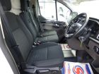 FORD TRANSIT CUSTOM 300 130ps Euro 6 LIMITED P/V L1 H1 - 525 - 15