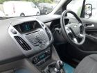 FORD TRANSIT CONNECT 200 LIMITED  - 477 - 7
