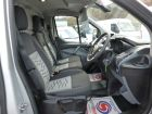 FORD TRANSIT CUSTOM 270 125ps LIMITED swb  - 443 - 5