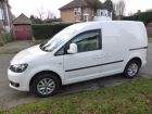 VOLKSWAGEN CADDY C20 TDI HIGHLINE - 512 - 1