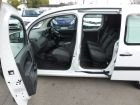 VOLKSWAGEN CADDY C20 TDI TRENDLINE with Air con and cruise control. - 605 - 15