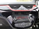 VAUXHALL CORSA SPORTIVE CDTI S/S with full main dealer history to 54k. - 450 - 8