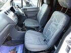 FORD TRANSIT CONNECT T200 LR - 616 - 10