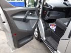 FORD TRANSIT CUSTOM 290 LIMITED LWB LR P/V - 459 - 16