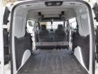 FORD TRANSIT CONNECT Euro 6 220 1.0 petrol TREND Double cab crew van. - 583 - 9
