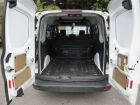 FORD TRANSIT CONNECT Euro 6 220 1.0 petrol TREND Double cab crew van. - 583 - 7