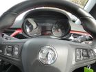 VAUXHALL CORSA SPORTIVE CDTI S/S with full main dealer history to 54k. - 450 - 9