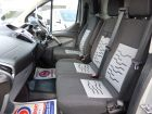 FORD TRANSIT CUSTOM 270 125ps LIMITED swb  - 443 - 8