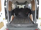 FORD TRANSIT CONNECT 230 TREND CREW VAN WITH AIR CON. - 579 - 13