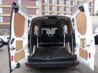FORD TRANSIT CONNECT 230 TREND CREW VAN WITH AIR CON. - 579 - 12