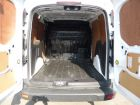 FORD TRANSIT CONNECT 200 LIMITED P/V - 519 - 18