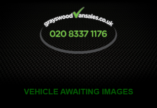 Used VOLKSWAGEN TRANSPORTER in Tolworth Surrey for sale