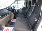 FORD TRANSIT CUSTOM 300 130ps Euro 6 LIMITED P/V L1 H1 - 525 - 9