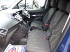 FORD TRANSIT CONNECT 210 TREND P/V - 469 - 6