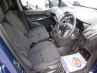 FORD TRANSIT CONNECT 210 TREND P/V - 469 - 5