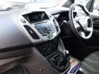 FORD TRANSIT CONNECT 210 TREND P/V - 469 - 7
