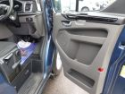 FORD TRANSIT CUSTOM ONLY 758 MILES. Euro 6 280 130 ps LIMITED  L1 H1 - 571 - 9